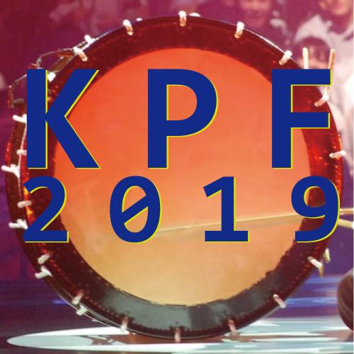 金沢パーカッションフェスティバル2019