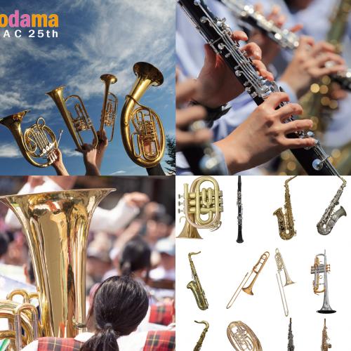 石川県市民吹奏楽フェスティバル 2021